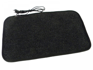 Коврик SUN POWER CARPET 60х35 см