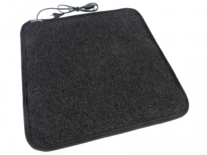 Коврик SUN POWER CARPET 60х60 см